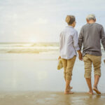 Expat Pension & Retirement guide