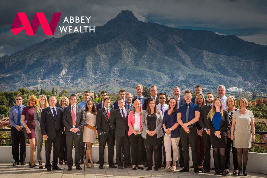Abbey Wealth
